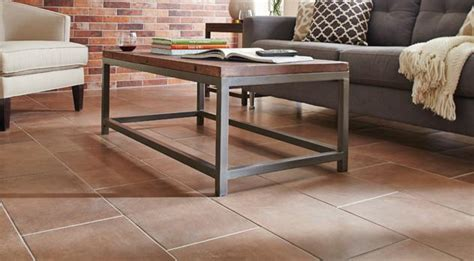 floor outstanding lowes kitchen floor tile amazing lowes tiles outstanding lowes ceramic tile flooring lowe s