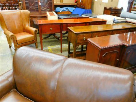 Cornerstone Furniture Timonium by Store News Baltimore Maryland Furniture Store