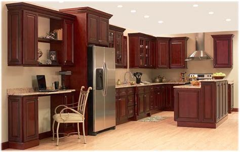 ta kitchen cabinets how to save money on your kitchen remodel designer mag
