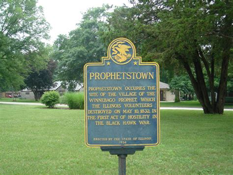 Illinois Search Prophetstown Driverlayer Search Engine
