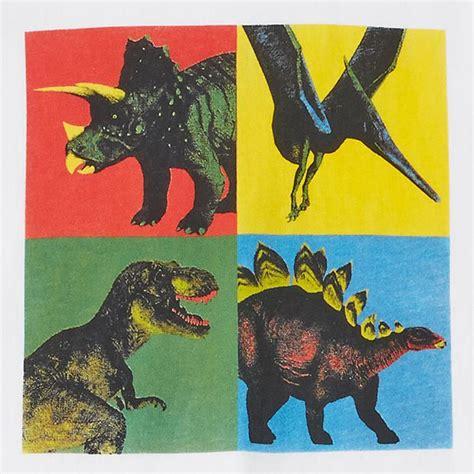 printable dinosaur targets short sleeve dinosaur print t shirt target australia