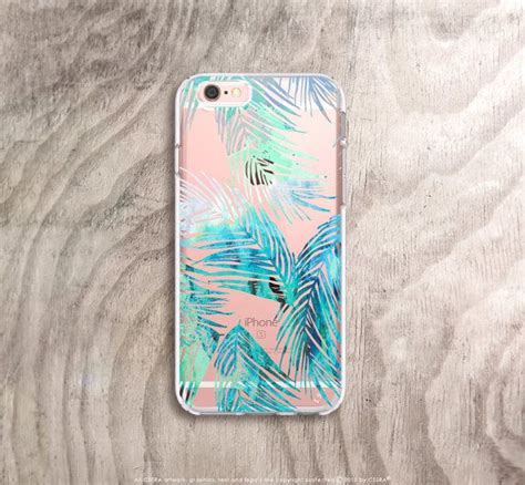 Rainbow Palmtree Pattern Casing Samsung Caseiphone 7 6s Plus 5s 5c 4s 25 best ideas about tropical leaves on tropical pattern tropical background and
