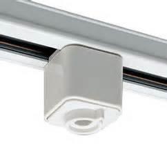 Track Lighting Pendant Adapter Track Light Adapter
