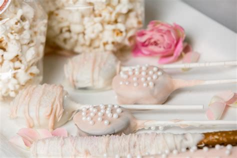 Easy Diy Baby Shower Cakes by 4 Easy Diy Baby Shower Treats Mywhitet