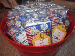 Date Night Gift Basket 15 Best Photos Of Movie Theme Gift Ideas Movie Theme Gift Basket Movie Night Gift Basket And