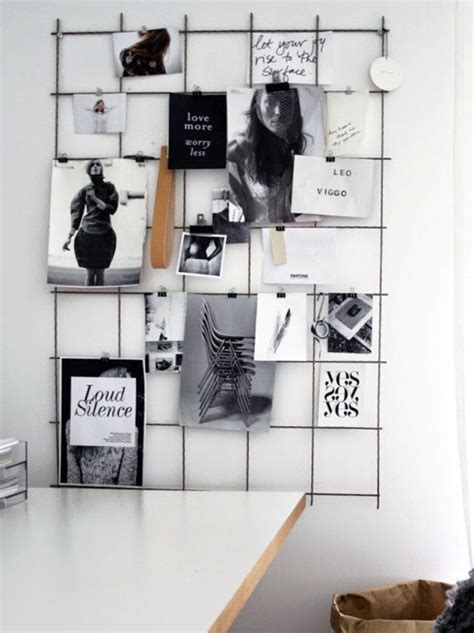 stylist inspiration custom metal wall art uk artwork word the 34 best images about grid wall on pinterest offices