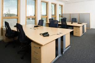 leeds serviced offices to let office space rental