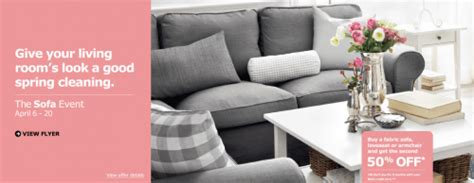 Where Can I Buy Ikea Gift Cards Canada - ikea living room event home design