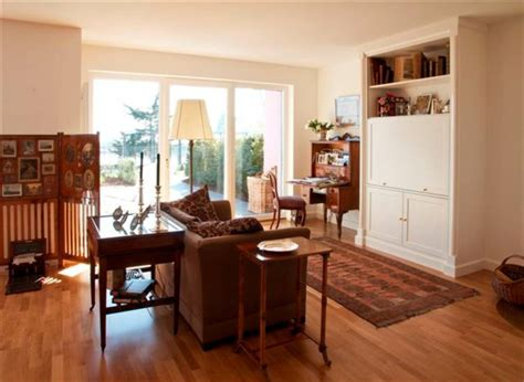 vollholzmöbel wohnzimmer wohnen