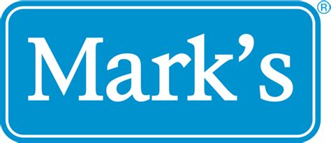 Marks Plumbing Parts by E Catalogs America S Largest Selection S Plumbing