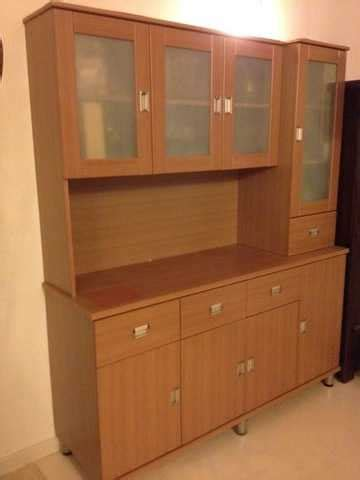 second kitchen cabinets for sale kitchen cabinet for sale furniture in singapore adpost classifieds gt singapore gt 27864