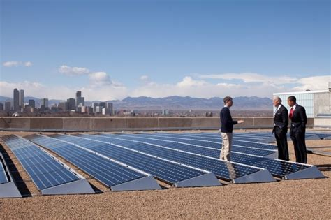 Electric Nutrunners De1 36 W 태양광발전사업 시 고정식 고정가변 추적식 설치방식의 비교 네이버 블로그