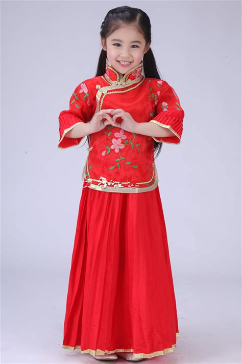 new year clothes color popular traditional wears buy cheap traditional wears lots