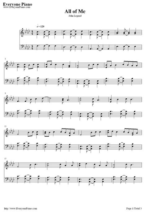 how to play quot all i want for christmas is you quot piano easy piano sheet music free all of me happy free piano