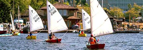 center for wooden boats instagram free seattle washington family activities
