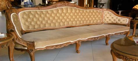 sofa estilo luis xv sofa luis xv como usar aonde comprar