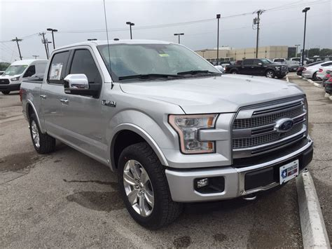 Towneast Ford by Town East Ford 16 Photos 47 Reviews Car Dealers