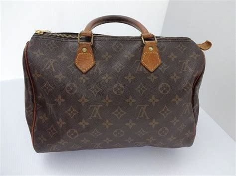 Speedy Korean Bag 1 965 best bags and purses images on louis