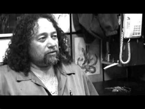 moko tattoo youtube ta moko maori tattoo in the 21st century youtube