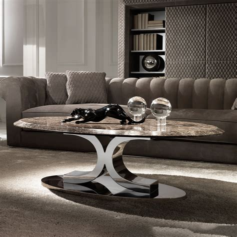 Luxury Coffee Tables Luxury Coffee Tables Exclusive High End Designer Coffee Tables