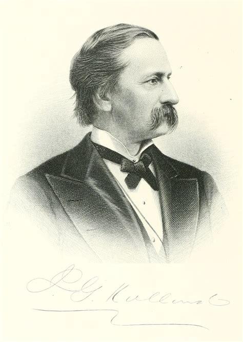 the life of abraham lincoln by jg holland 1866 josiah gilbert holland wikipedia