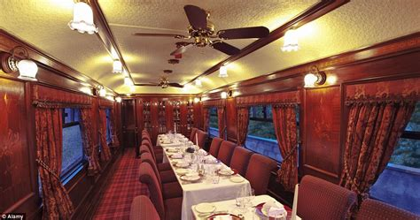 edinburgh tattoo orient express as japan flags off 10 000 a ride train here are five