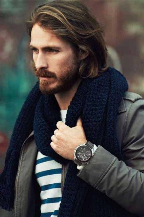 beards are trendy hair beard trends 2015