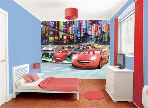 disney cars wall mural wall disney cars wall murals peenmedia