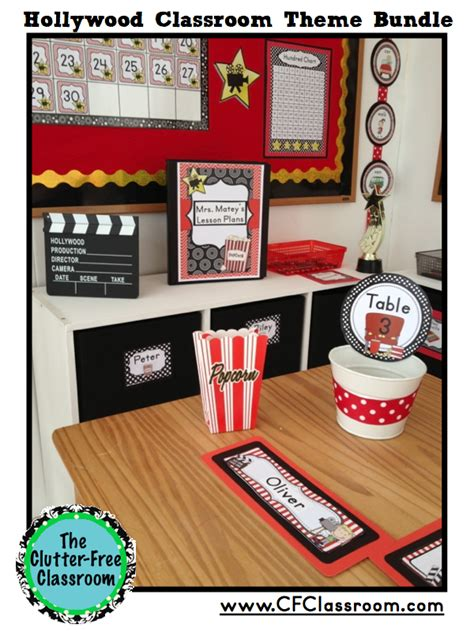 postmodern themes in film april 2014 clutter free classroom