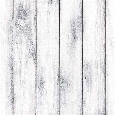 whitewash wood wallpaper designs panel pattern vinyl peel