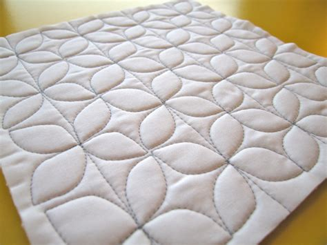 14 free motion quilting designs beginners images free