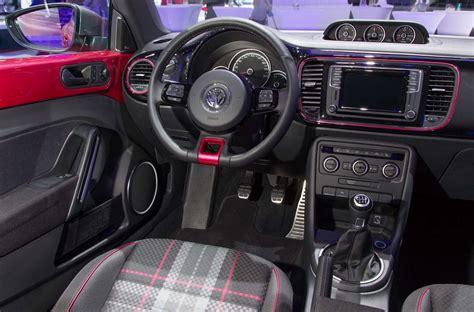 volkswagen beetle pink 2017 pics for gt volkswagen beetle pink interior