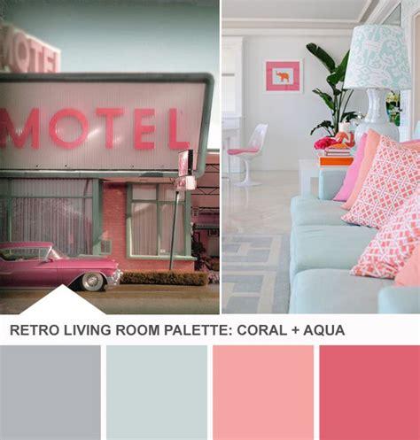 create room color palette best 20 aqua color palette ideas on pinterest aqua