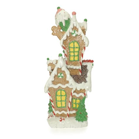 gingerbread home decor 28 images simple create