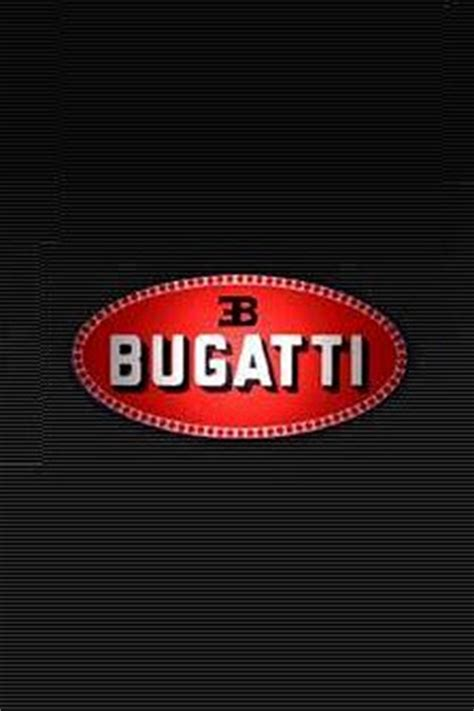 Bugatti Veyron logo   Download iPhone,iPod Touch,Android