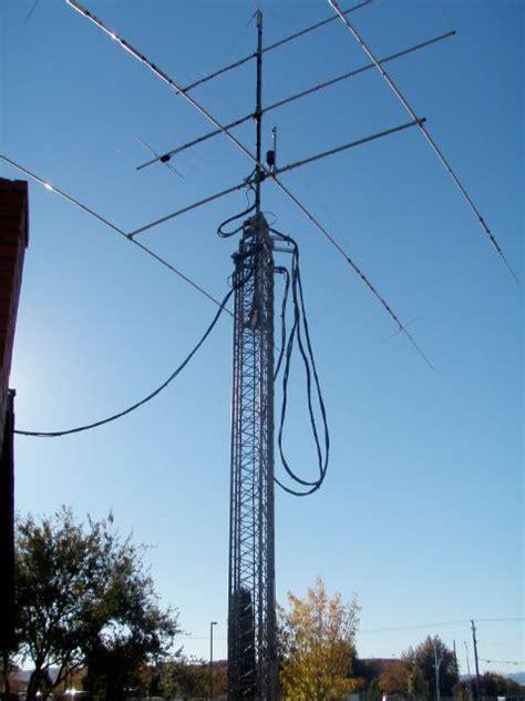 130 best ham radio antennas images on