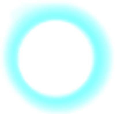 como hacer imagenes png en photoscape zoom dise 209 o y fotografia c 237 rculos de luz png transparente