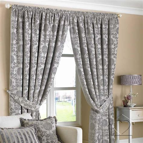 Where To Buy Curtains Where To Buy Ready Made Curtains Rooms