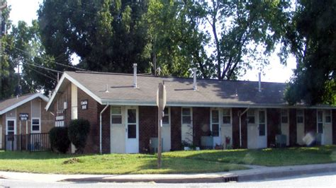 fulton county section 8 housing evansville housing authority public housing