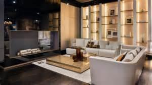 european home design nyc must visit design shops 2014 european furniture icons