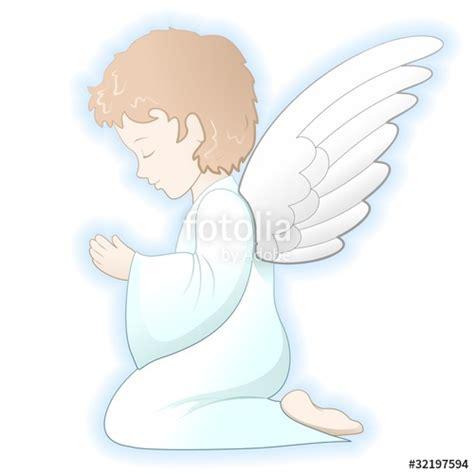 clipart prima comunione quot prima comunione angelo communion vector