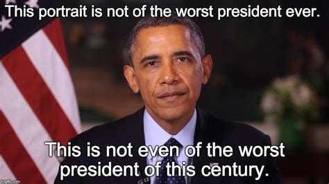Oboma Memes - irritated obama imgflip