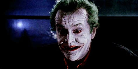 imagenes joker jack nicholson movies gif find share on giphy