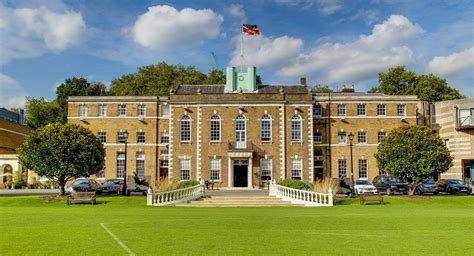 The House Company by Honourable Artillery Company Welcome To The Hac Website