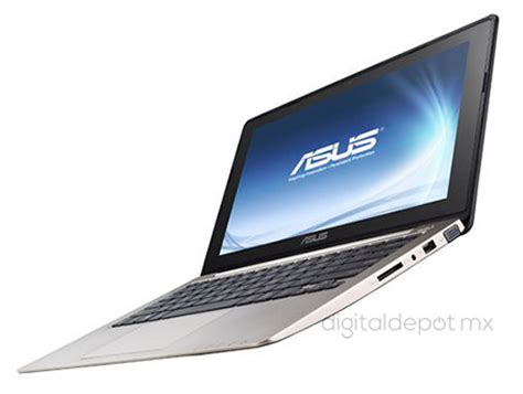 Ram 2gb Ddr3 Laptop Asus laptop asus s202e celeron de 1tb dd 2gb ddr3 ram pantalla led copiar digital depot