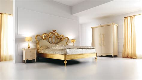 23 amazing luxury bedroom furniture ideas interior