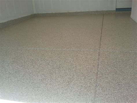 epoxy floors flooring santa clarita ca photos yelp