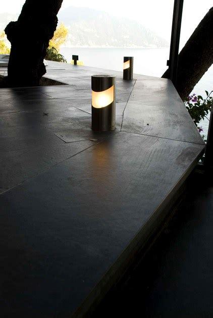 artesia pavimenti pavimento in pietra naturale grafite pavimento in pietra