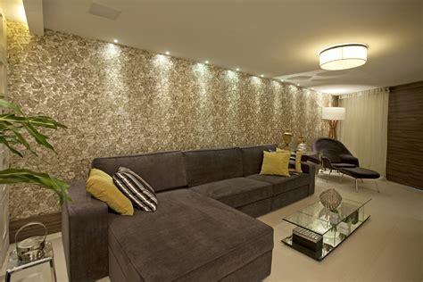 casa e design veja ambiente a linha cobog 243 nuance na casa design
