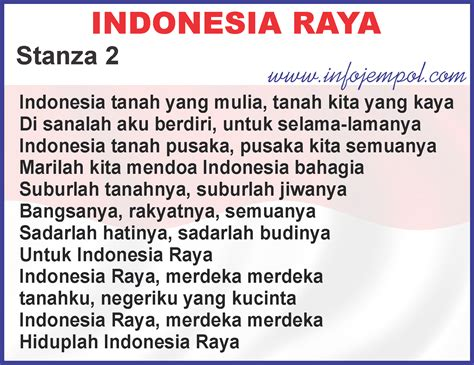 download mp3 adzan versi indonesia lirik lagu indonesia raya 3 tiga stanza download mp3